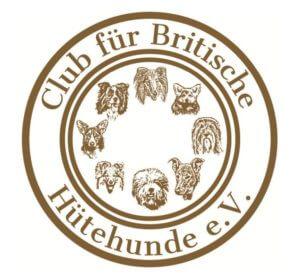 Club für Britische Hütehunde e. V.
